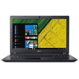 "Acer Ntb  Aspire 3 (A315-41-R71G) R5-2500U, 4GB, 256GB, 15.6"", Full HD, bez mecha"