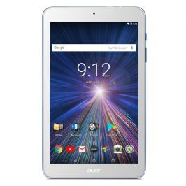 """Acer Dotykový tablet  Iconia One 8 (B1-870-K6VH) 8"""", 16 GB, WF, BT, GPS, Android"""