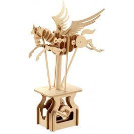 ARToy stavebnice pohyblivého modelu - Pegasus