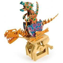 ARToy stavebnice pohyblivého modelu - Baby Tantrumatops