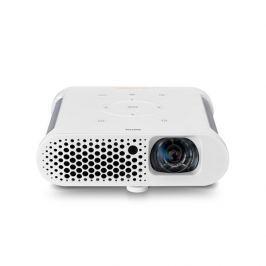 Benq Projektor  GS1 Family Camping DLP, WXGA, 3D, 16:9
