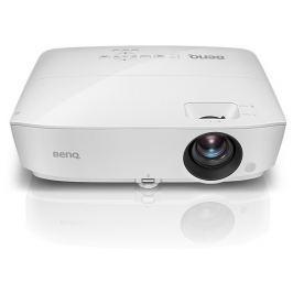 Benq Projektor  MH534 DLP, Full HD, 3D, 16:10
