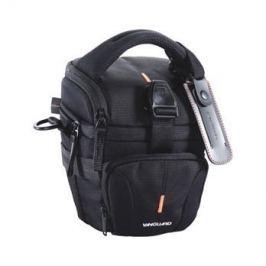 Vanguard Pouzdro na foto/video  Zoom Bag UP-Rise II 14Z - černé