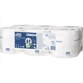 TORK Toaletní papír, T8,  SmartOne