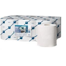 TORK Papírové ručníky Reflex, role, M4,