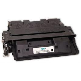 Abel Toner HP LJ 4100-X (C8061X)