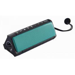 Hercules WAE Outdoor Rush, přenosný outdoorový Bluetooth reproduktor (4780832)