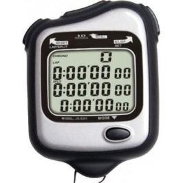Sedco Stopky 200 LAP JS5205