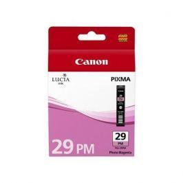 Canon originální ink PGI29PM, photo magenta, 4877B001,  PIXMA Pro 1