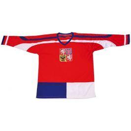 Rulyt Hokejový dres ČR 1, XL