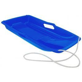 Rulyt Bob plastový PEKÁČ, modrý