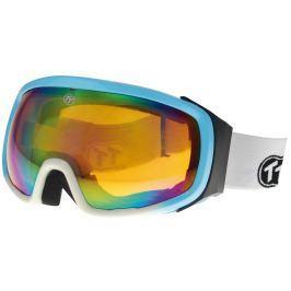 TT blade Brýle sjezdové TT-BLADE PRO-20, senior