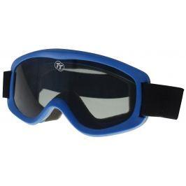TT blade Brýle sjezdové dětské TT-BLADE CHILD, 01