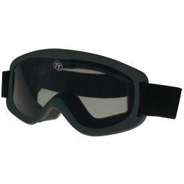 TT blade Brýle sjezdové dětské TT-BLADE CHILD, 02