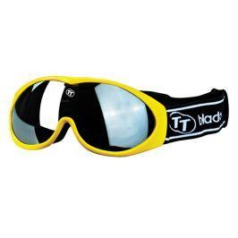Sulov Brýle sjezdové dětské TT-BLADE JUNIOR-6