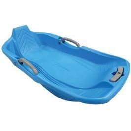 Sulov Bob plastový  FUNKY, modrý