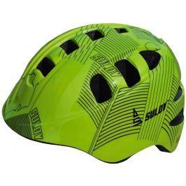 Sulov Dětská cyklo helma  RANGER, M