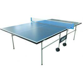 Sulov Vnitřní stůl na stolní tenis IN5303, modrý