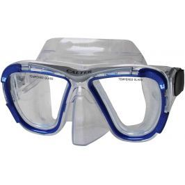 Rulyt Potápěčská maska CALTER SENIOR 238P, modrá