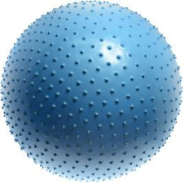 Lifefit Gymnastický masážní míč  MASSAGE BALL 65 cm