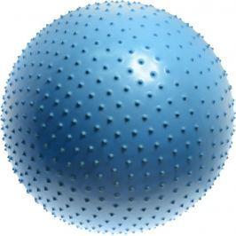 Lifefit Gymnastický masážní míč   MASSAGE BALL 75 cm