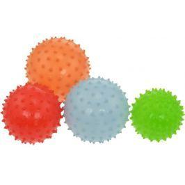 Lifefit Masážní míček  7cm