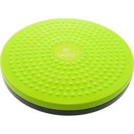 Lifefit Rotační disk  ROTANA 25cm