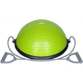 Lifefit Balanční podložka  BALANCE BALL 58cm, zelená