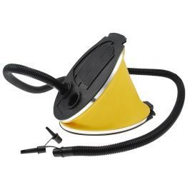 Rulyt Nožní pumpa, 3l, 3x ventil