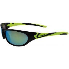 Suretti Sluneční brýle  SB-S5523 SH.YELLOW/REVO