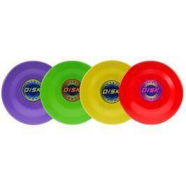 Suretti Frisbee létající talíř, 22,5 cm