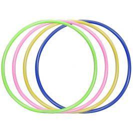 Lifefit Hula Hop obruč 40 cm