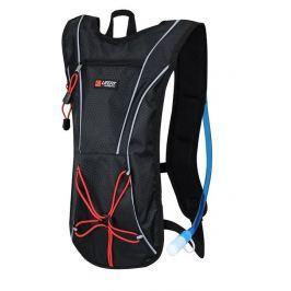 Lifefit Cyklo batoh  s rezervoarem 1,5 l