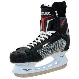 Sulov Hokejové brusle  Q100, 38