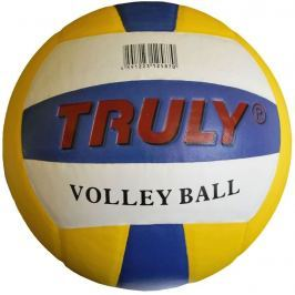 Rulyt Volejbalový  míč TRULY VOLEJBAL COMPETITION
