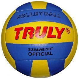 Rulyt Volejbalový  míč TRULY VOLEJBAL MEDIUM