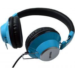 MAXELL 303712 RETRO DJ BLUE SLUCHÁTKA