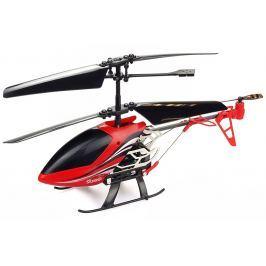 R/C vrtulník Silverlit Sky Dragon II