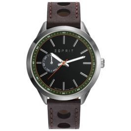 Esprit TP10921 Brown Night ES109211003