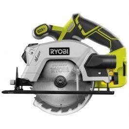 RYOBI RWSL1801M aku ruční okružní pila s laserem ONE+