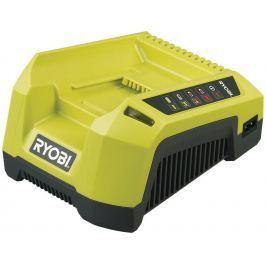Ryobi BCL 3620 36 V nabíječka