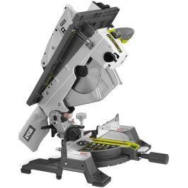 Ryobi RTMS1800-G stolová pokosová pila s elektrickým motorem