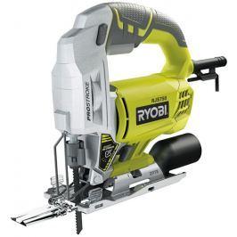 Ryobi RJS750-G 500 W přímočará pila