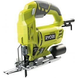 Ryobi RJS720-G 500 W přímočará pila