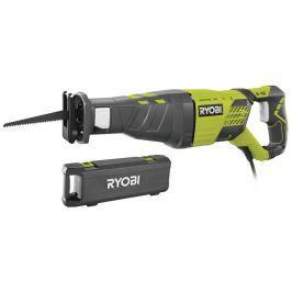 Ryobi RRS1200-K elektrická šavlová pila 1200 W