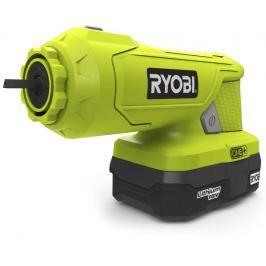 Ryobi OES1813 ONE+ EasyStart modul + baterie 1,3 Ah + nabíječka