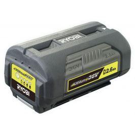 Ryobi BPL3626D baterie 36 V 2,6 Ah