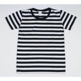 Vodácké tričko dětské, 158