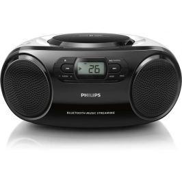 Philips Radiopřijímač s CD  AZ330T