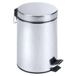 BANQUET Odpadkový koš VTP TWIZZ 48AA1174D 20 l